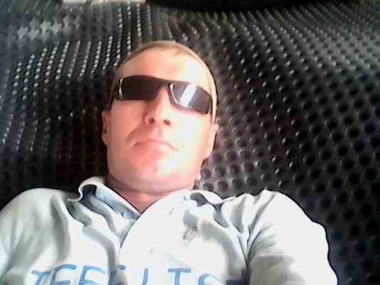 Фото мужчины Лев, Белгород, Россия, 37
