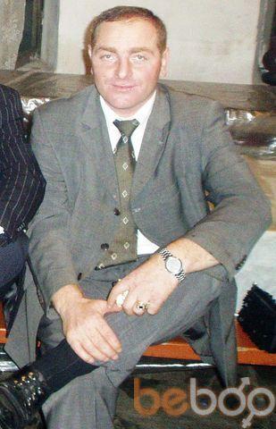 Фото мужчины ia zdes, Батуми, Грузия, 45