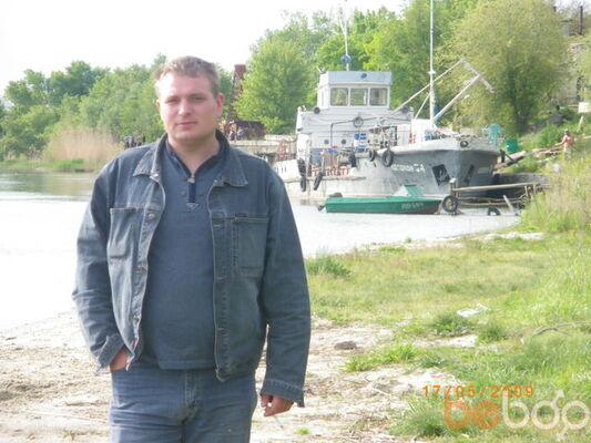 Фото мужчины серж, Воронеж, Россия, 37
