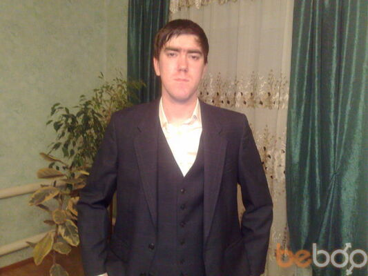 Фото мужчины sergei, Москва, Россия, 28