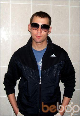 Фото мужчины Vovik, Ровно, Украина, 28