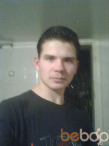 Фото мужчины wasea, Кишинев, Молдова, 25
