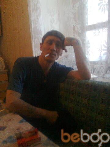 Фото мужчины viktor, Петропавловск, Казахстан, 58