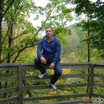 Фото мужчины Oleg, Минск, Беларусь, 48