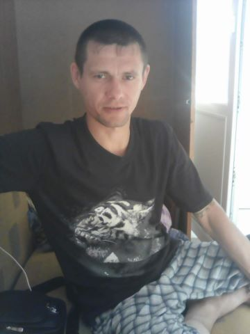 Фото мужчины Алексей, Томск, Россия, 29