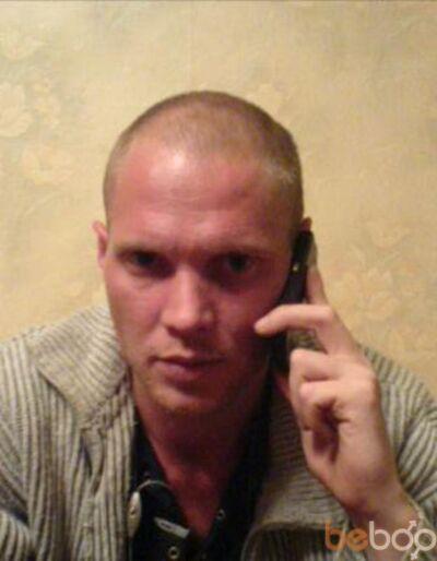 Фото мужчины FAN102, Саратов, Россия, 40