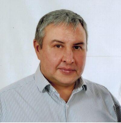 Фото мужчины Микра, Уфа, Россия, 44