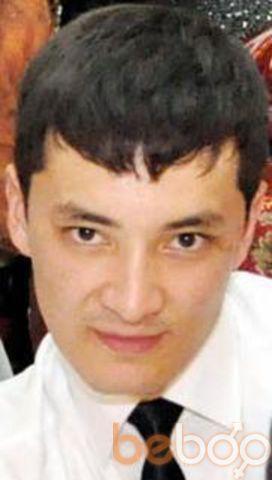 Фото мужчины davi, Шымкент, Казахстан, 30