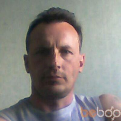 Фото мужчины griha, Москва, Россия, 46