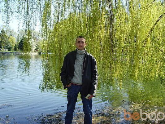 Фото мужчины Vitali, Единцы, Молдова, 31
