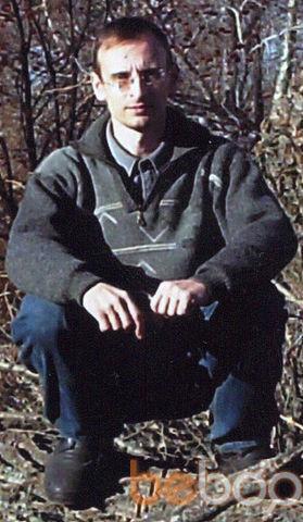 Фото мужчины Alex, Белгород, Россия, 51