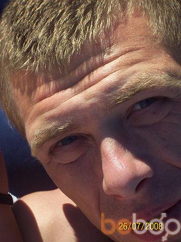 Фото мужчины nik870, Витебск, Беларусь, 34