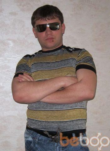 Фото мужчины rishat110198, Москва, Россия, 30