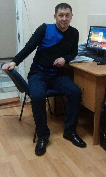 Фото мужчины Ернар, Алматы, Казахстан, 36