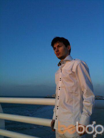 Фото мужчины asilum, Стерлитамак, Россия, 27