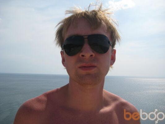 Фото мужчины ShiZZZ, Москва, Россия, 32