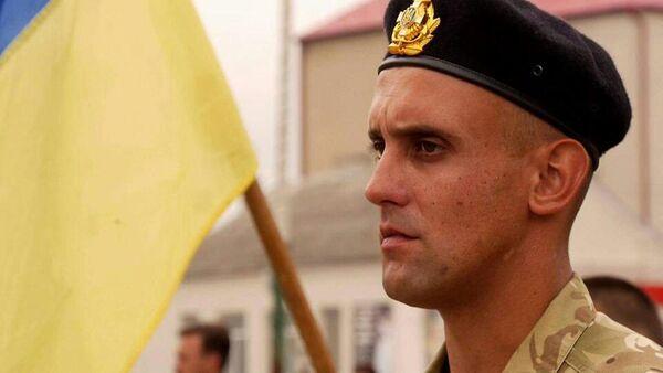 Фото мужчины КОЛЯ, Тернополь, Украина, 31