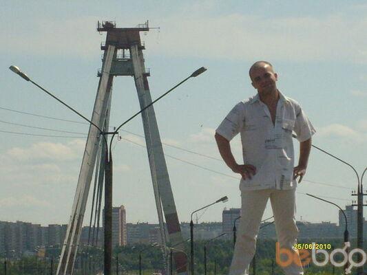 Фото мужчины алексей, Череповец, Россия, 33