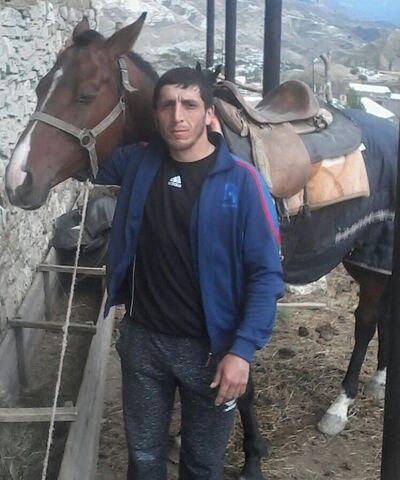 Фото мужчины Akhmed, Махачкала, Россия, 30