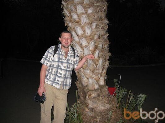Фото мужчины vitalik, Витебск, Беларусь, 44