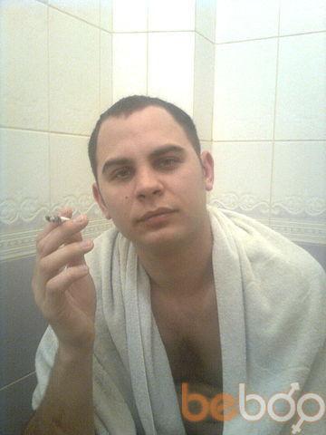 Фото мужчины Алекс, Воронеж, Россия, 37