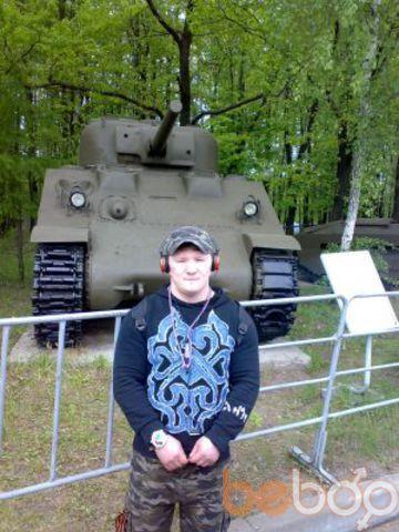 Фото мужчины dec1133, Москва, Россия, 33