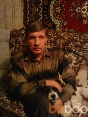 Фото мужчины vovan, Екатеринбург, Россия, 48