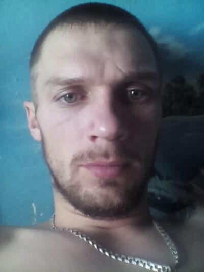 Фото мужчины иван, Оренбург, Россия, 27