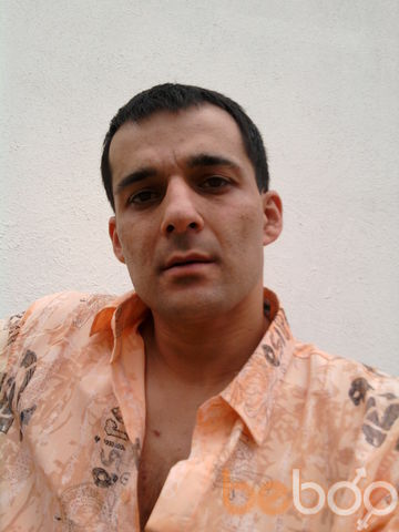Фото мужчины никола, Пушкино, Россия, 31