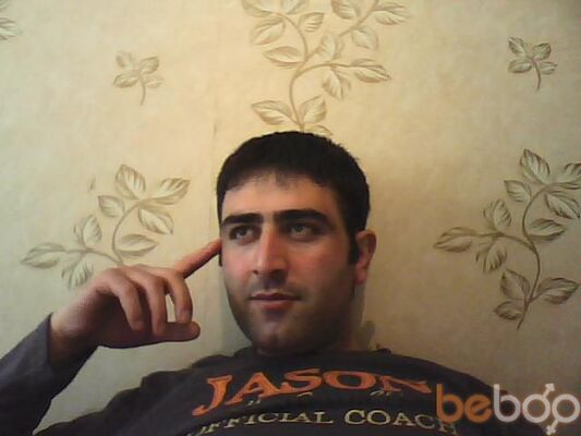 Фото мужчины Ruslan, Санкт-Петербург, Россия, 32