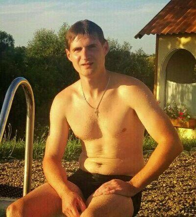 Фото мужчины Никита, Белгород, Россия, 29