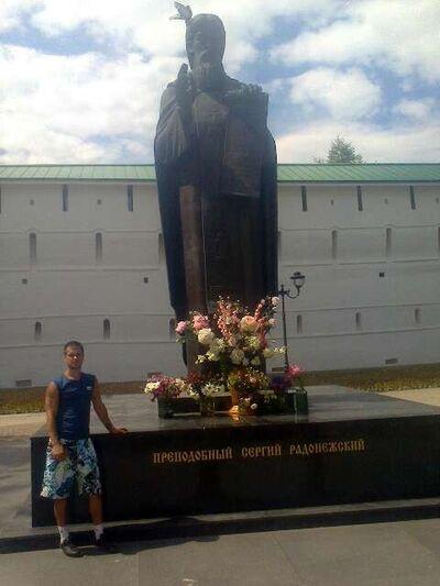 Фото мужчины паша, Речица, Беларусь, 24