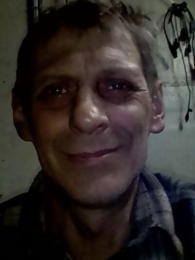 Фото мужчины Сергей, Павлово, Россия, 56
