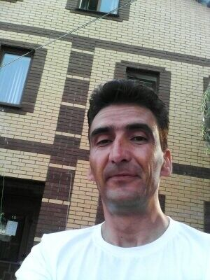 Фото мужчины Gevorg, Москва, Россия, 31