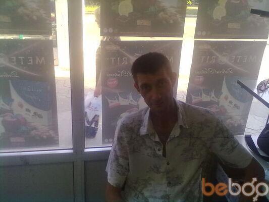 Фото мужчины urartu16, Кишинев, Молдова, 44