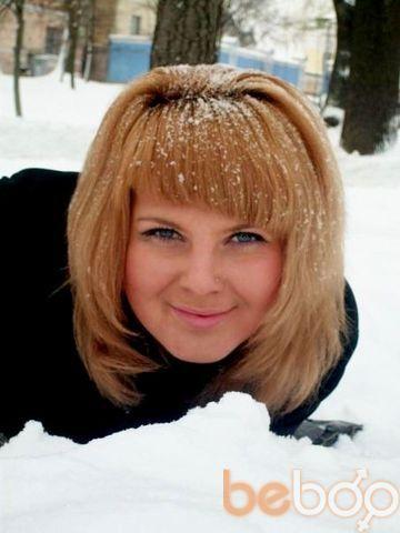 Фото девушки Yana, Москва, Россия, 37