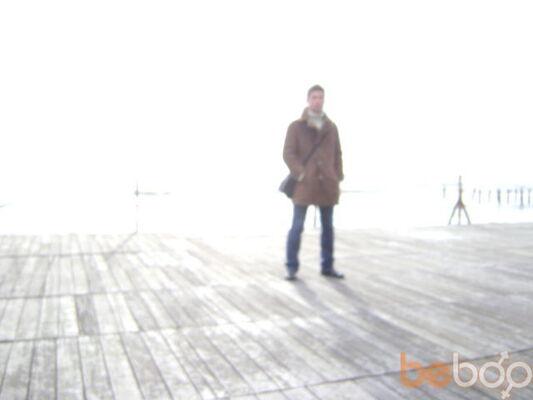 Фото мужчины genius, Кишинев, Молдова, 35