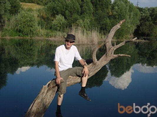 Фото мужчины Жако, Шымкент, Казахстан, 35