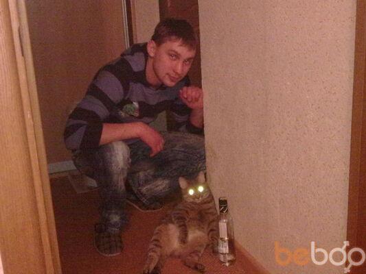 Фото мужчины honda_84, Минск, Беларусь, 37