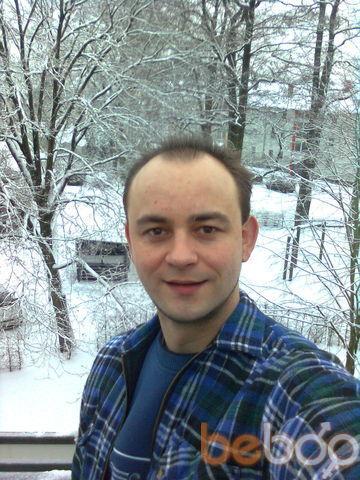 Фото мужчины neoalex, Bielefeld, Германия, 36
