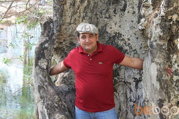 Фото мужчины Killer, Душанбе, Таджикистан, 33