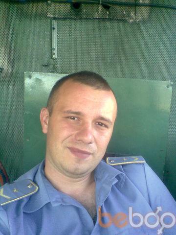 Фото мужчины паравоз, Орел, Россия, 35