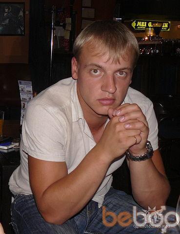 Фото мужчины vadika, Кишинев, Молдова, 34