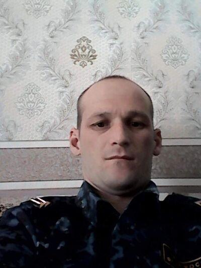 Фото мужчины asker, Черкесск, Россия, 32