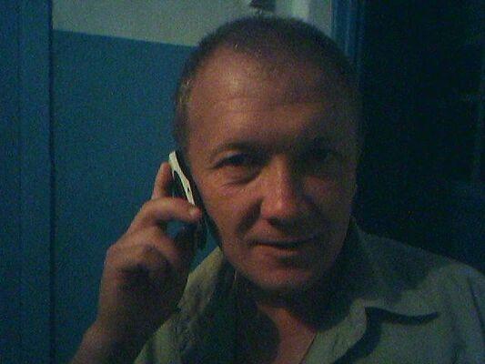 Фото мужчины Павел, Бахчисарай, Россия, 47