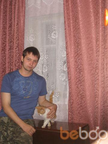 Фото мужчины Vadoss, Киев, Украина, 33