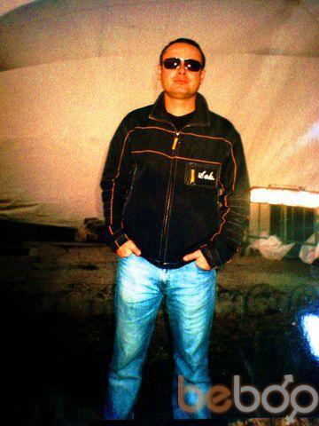 Фото мужчины erik10, Львов, Украина, 37