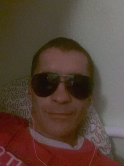 Фото мужчины Алексей, Екатеринбург, Россия, 37