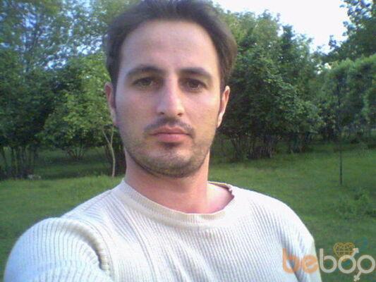 Фото мужчины LEGRAN, Баку, Азербайджан, 38