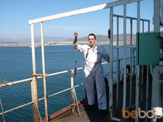 моряками сайты знакомств с